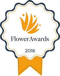 flowerawards-badge_200